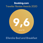 Travel Myth Top 10 3-star accommodations 2019